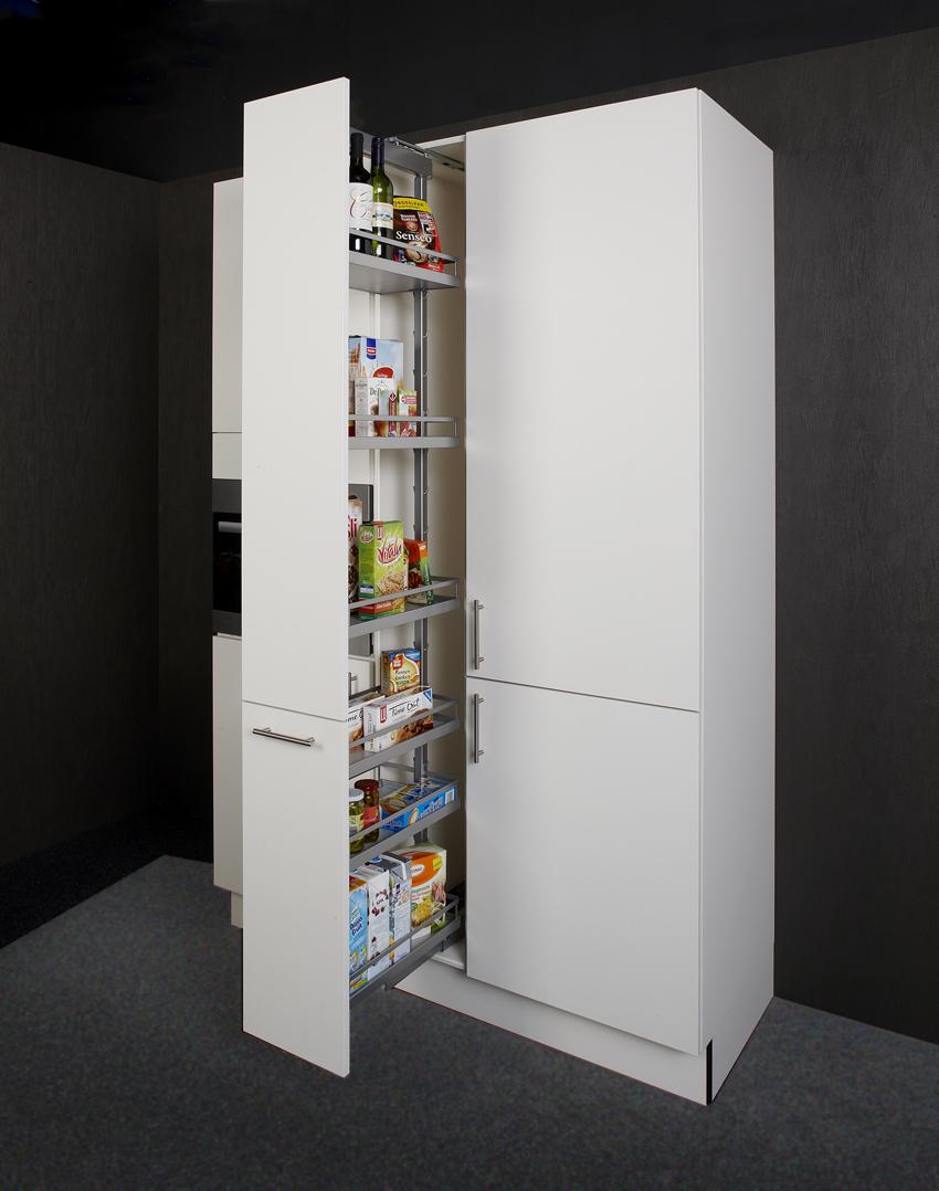 Apothekerskast Keuken Afmetingen : keuken door ons geleverd en gemonteerd. Het merk van de keuken is het