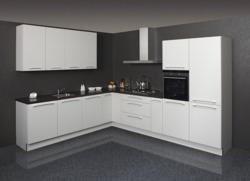 Keuken Inclusief Montage : Superkeukendeals superkeukendeals